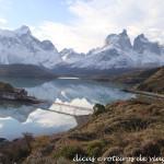 Roteiro pelo Chile