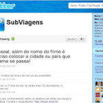 Subviagens_Twitter_Foto