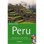 rough_guide_peru