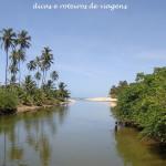 Maceió – Alagoas