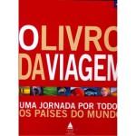 livro_O-Livro-da-Viagem