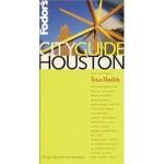 Guia Fodor's Houston e as dicas da CarlinhaZ