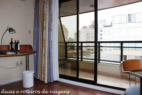 Hotel Montevideo 04 (500x333)