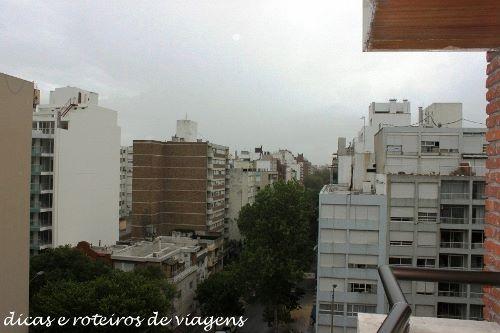 Hotel Montevideo 05 (500x333)