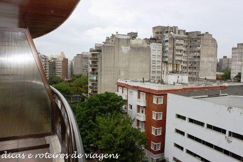 Hotel Montevideo 06 (500x333)