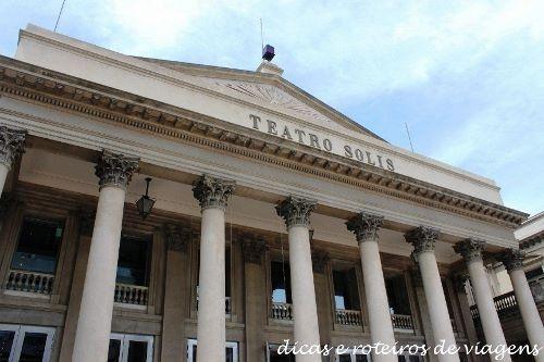 Teatro Solis (500x333)