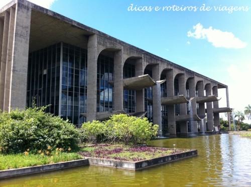 09 Palacio de Justiça