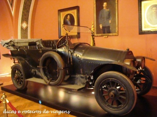 01 Museu da Guerra 02