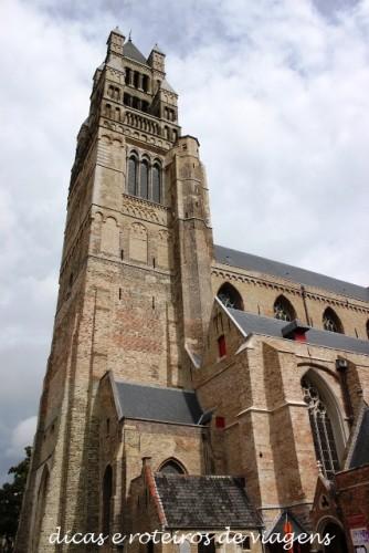 02 Bruges 03