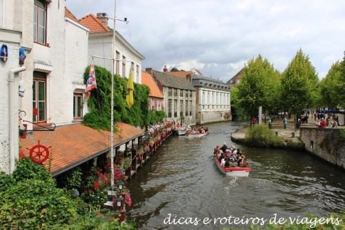 02 Bruges 04