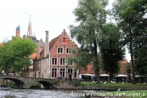 02 Bruges 07