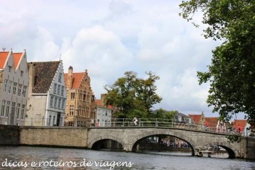 02 Bruges 08