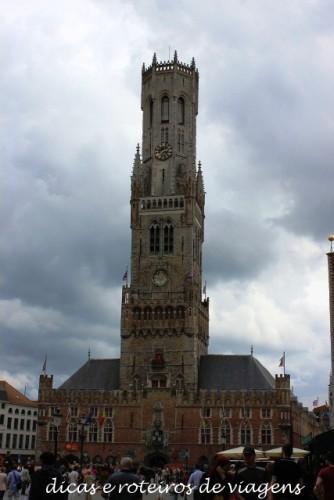 02 Bruges 12