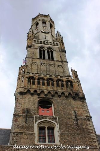02 Bruges 13
