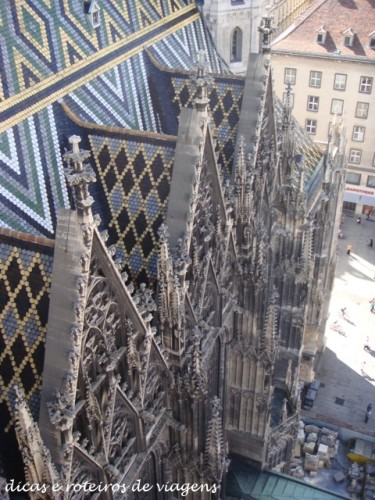 04 Stephansdom