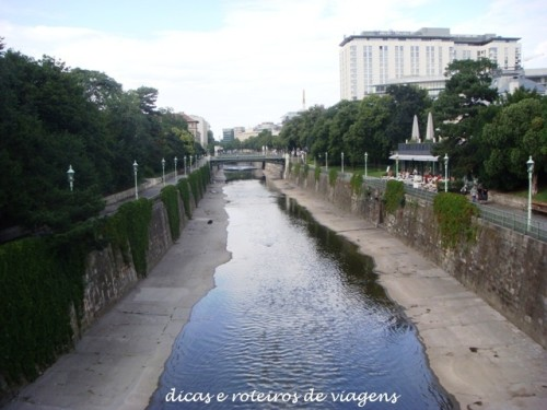 05 Stadtpark 05