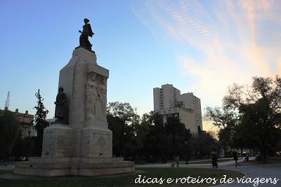 Bahia Blanca