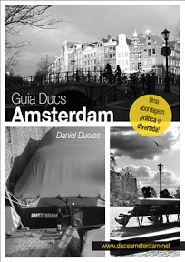 Guia Ducs Amsterdam