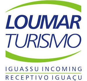 Loumar
