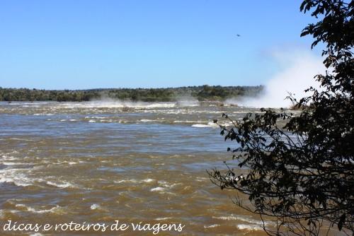 Cataratas do Iguaçu 01