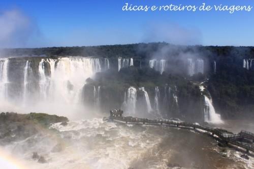 Cataratas do Iguaçu 03