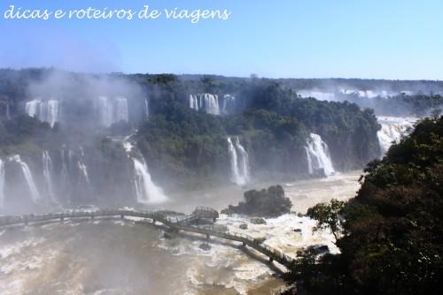 Cataratas do Iguaçu 04