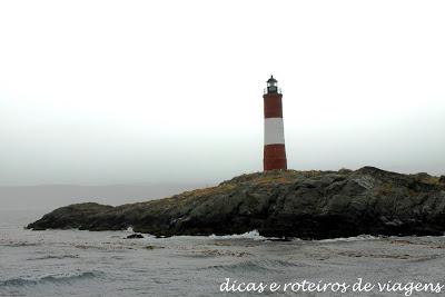 Isla Faro