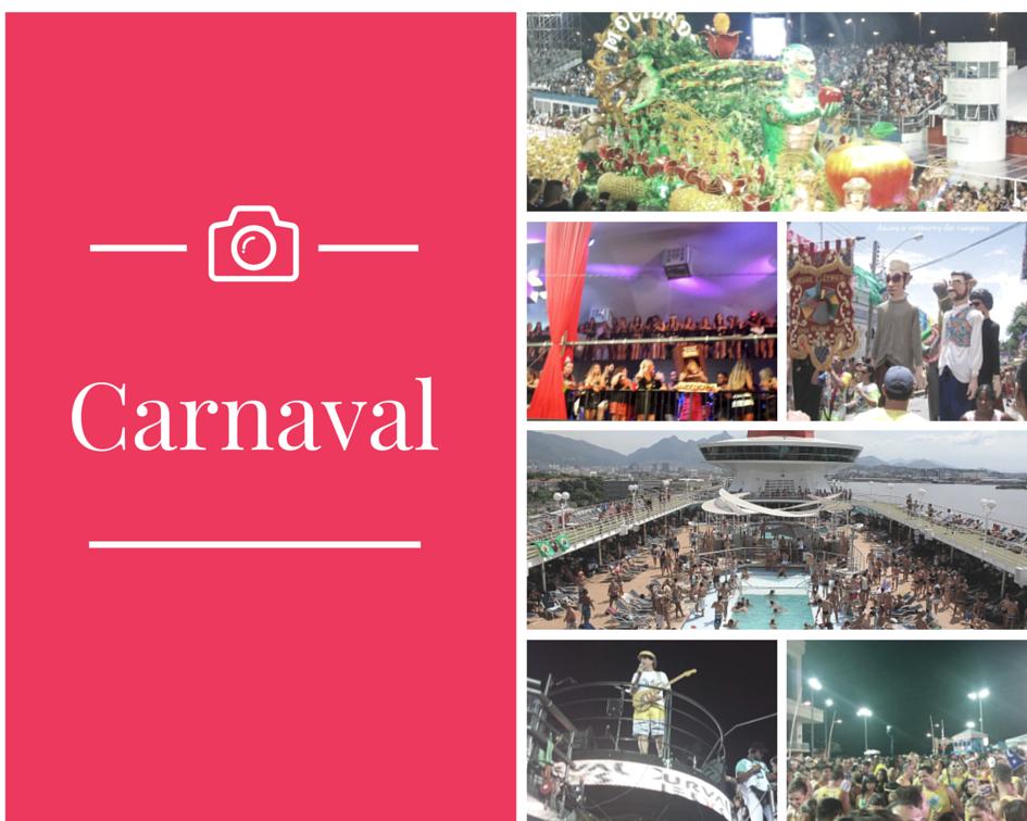 dicas e roteiros de carnaval