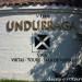 Vinícola Undurraga