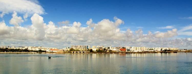 Faro 00