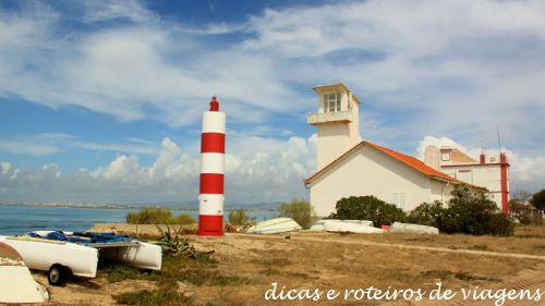Faro 04