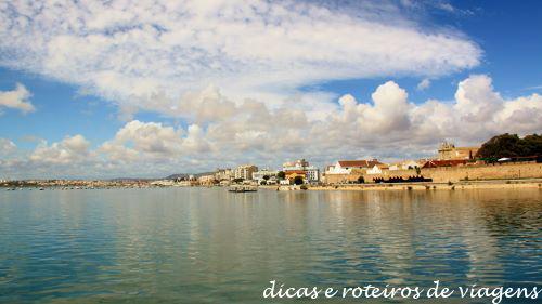 Faro 14