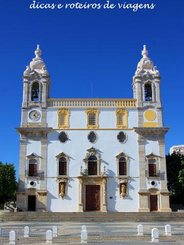 Faro 19