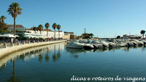 Faro 23