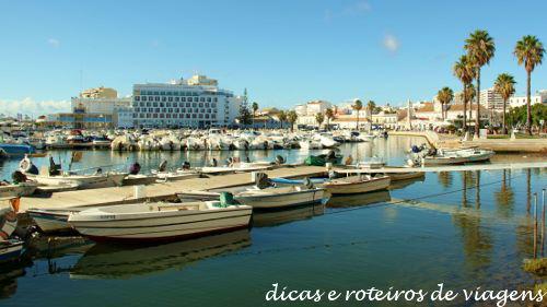 Faro 24