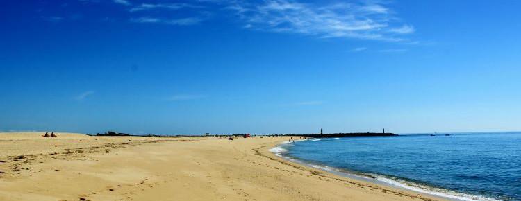 Ilha Deserta 00
