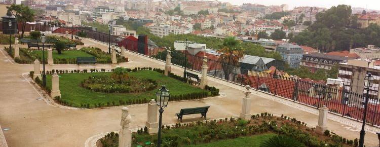 Lisboa 00