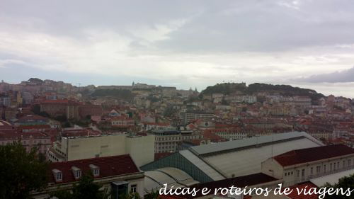 Lisboa 02