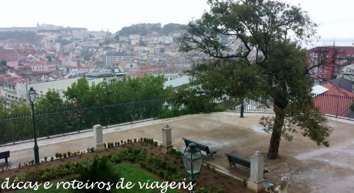 Lisboa 03