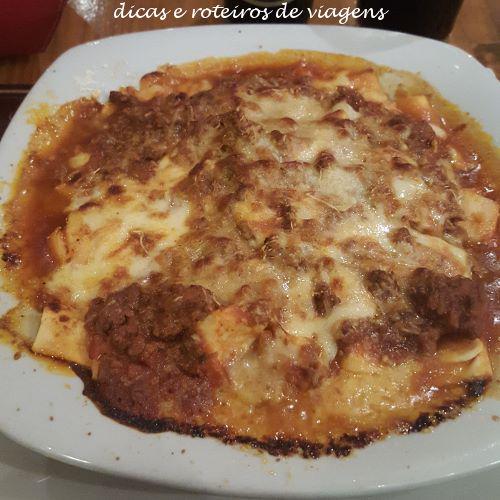 Comida Bariloche 04