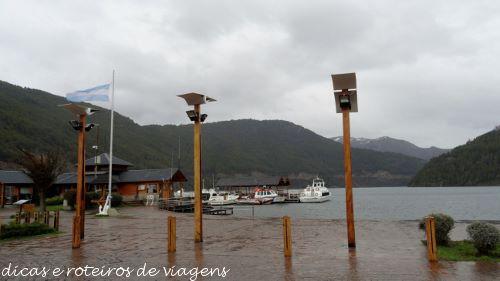 San Martin de los Andes 02