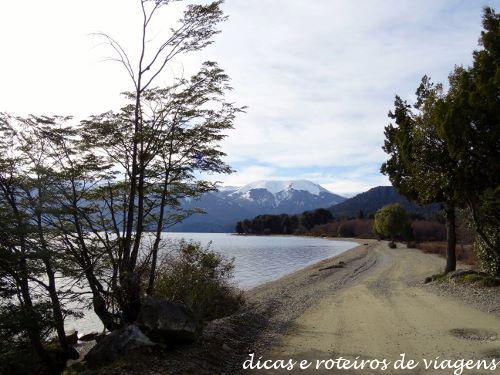 Cerro Tronador 03