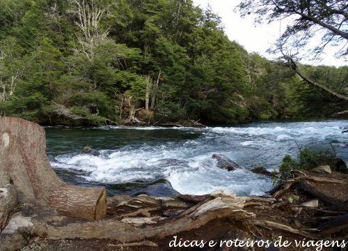 Cerro Tronador 08
