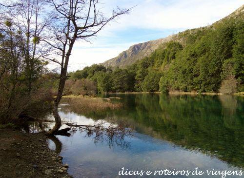 Cerro Tronador 09