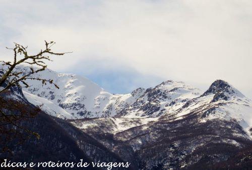 Cerro Tronador 20