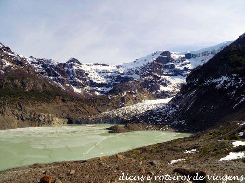 Cerro Tronador 23