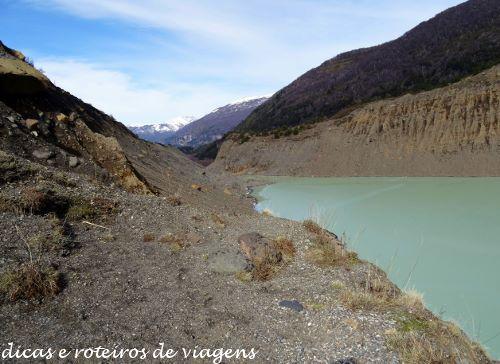 Cerro Tronador 26