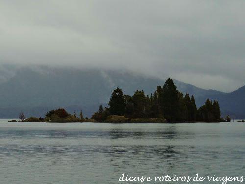 Isla Victoria 02