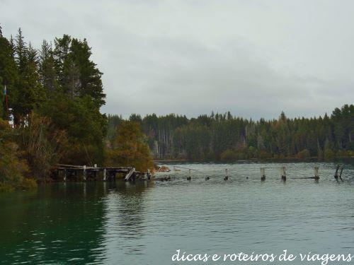 Isla Victoria 03