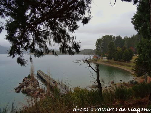 Isla Victoria 06